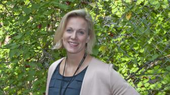 Therese Bodding Sæthre2.jpg