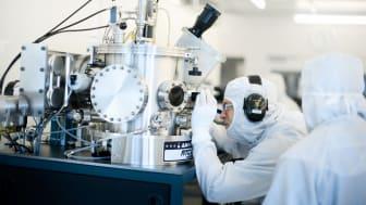 Pressinbjudan: Hur kan Västsverige lyfta inom Life Science? Innovation som motor för regional utveckling