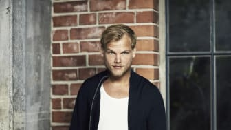 Avicii Experience  - opening in Stockholm 2021