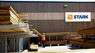 Beijer Byggmaterial AB en del av STARK Group