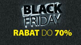 Bezpieczne zakupy w JYSK podczas Black Friday