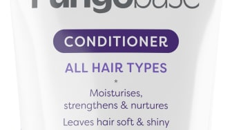 Fungobase Conditioner All Hair Types