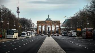 EU-Student:innen können ab Januar von der Deutschen Bildung bei der Finanzierung ihres Studiums in Deutschland unterstützt werden.