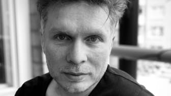 Martin Rosengardten