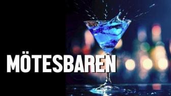 Över 130 anmälda när mötesbranschen träffas i Västerås!