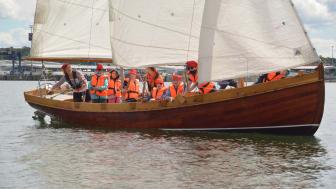 Camp24_7 Segelspaß in Kiel Sailing City (2)
