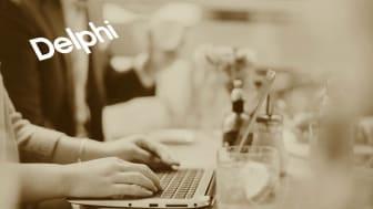 Webbinar: Börsintroduktion