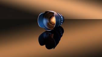 Samyang VDLSR MK2 50mm_side_mood_light