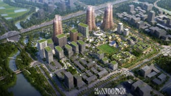hainan 3 Sweco Architects.jpg