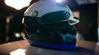 Motorsportsutøvere tankesett psykologi (10)