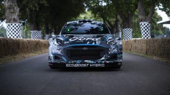Ford_Puma-Rally1-WRC-Prototype_12