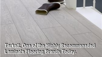 How to Choose Good Quality Laminate Flooring Today?