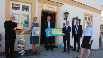 Kinderbibliothekspreis 2020_Altötting_07082020