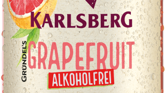 PNG Datei-Karlsberg_Flasche_Grapefruit_0,33 (1).png