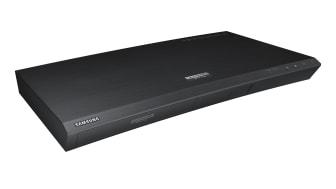 Samsung og 20th Century Fox lancerer samarbejde om film i HDR-kvalitet