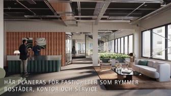 Kika_in_i_Balticgruppens_kontorshus.mp4