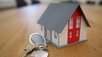 Internasjonale studenter kan gjennomføre hjemmekarantene i egne boliger