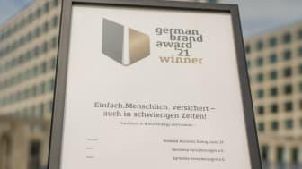 Barmenia_Brand_Award_2021_2.jpg