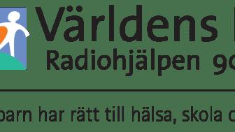 Nytt initiativ lyfter barns rättigheter genom Astrid Lindgrens texter