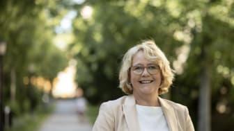 Region Stockholm i topp när sjuksköterskestudenterna får välja