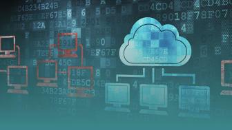 Ny trend: Cyberkriminelle kjøper og selger sensitiv informasjon om deg og meg via markedsplasser i skyen