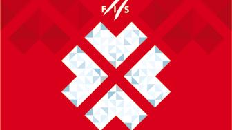 SkiStar Åre: Åres VM-delegation till Barcelona för beslut kring alpina VM 2019