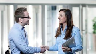 Företagsförsäkringar svårast att få bra villkor på