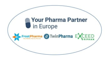 ExCEEd Orphan s.r.o. announces joining Your Pharma Partner in Europe network as of May 1, 2021