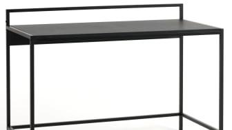 Työpöytä TISTRUP 60x120cm