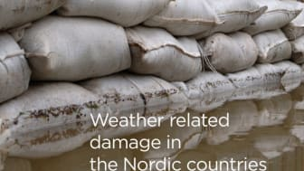 Skyfall kostar miljarder i Norden