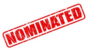DEFA nominerade till Digital PR Awards