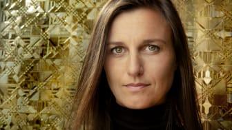 Helga Flatland. Foto Agnete Brun (2).jpg