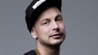 Petter-pressbild