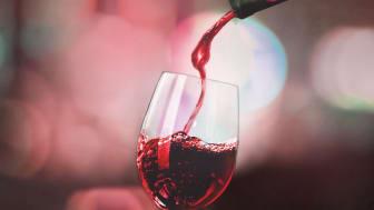 Festa del Chianti Classico, 29 februari på The Winery Hotel