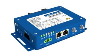 Advantech ICR-3231
