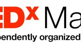 ALL SPEAKERS REVEALED FOR TEDxMARRAKESH