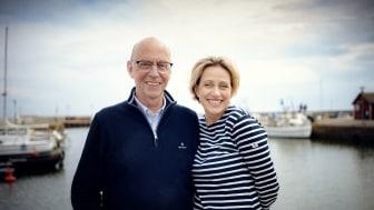 Peter och Ingrid Svensson.jpg