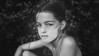 © Mireia Vilaplana, Spain, Shortlist, Open competition, Portraiture, Sony World Photography Awards 2021