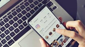 Instagram Report 2019: Diese Trends müssen Unternehmen jetzt kennen