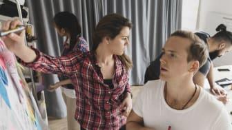 13 projekt får finansiering för att utveckla socialt företagande i Sverige