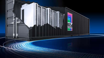 Rittal, världens största tillverkare av IT-rack, kommer att samarbeta med Hewlett Packard Enterprise (HPE) för att gemensamt leverera modulära datacenterlösningar för den globala marknaden.