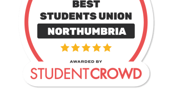 Northumbria-University-top-20-Students-Union-StudentCrowd-awards-2021.png