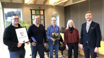 Löfberg Family Business Award 2020.jpg