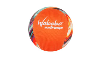 Vattenstudsboll Waboba Ball Extreme, frilagd