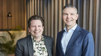 From an idea to a product – Sigma Technology to offer in-house services from Jönköping