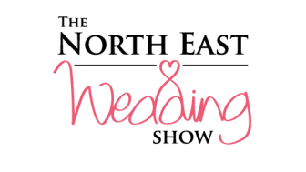 We've got a great way to help you plan for your big day at the North East Wedding Show
