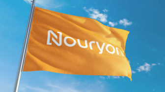 Nouryon ökar vinsten under 2020 med fokus på kunder och verksamheter