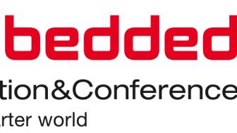 Embedded world, Nürnberg, 2019