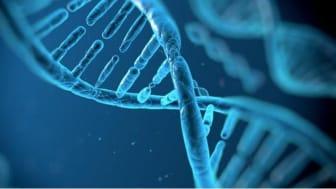 Biotechnologie – de nieuwste toepassingen in de gezondheidszorg symposium 'Biotechnology: Cutting-edge healthcare applications for today and tomorrow'