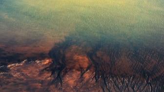 © Kai Hornung, Germany, Shortlist, Open competition, Landscape, SWPA 2020_1